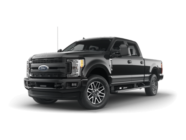 New Ford 2019 Ford F-250 Lariat Truck 1FT7W2B66KED45632 for sale in Murphy, NC